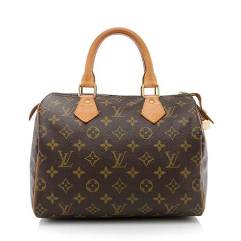 authenticating  louis vuitton speedy  handbag legos