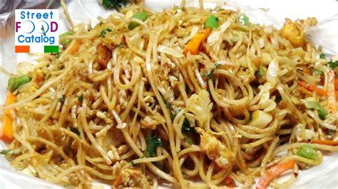 egg noodles egg noodle recipes easy