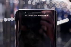 Huawei Mate Porsche Design : huawei mate 9 porsche design mate 9 pro first look video ~ Jslefanu.com Haus und Dekorationen