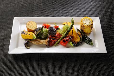 cuisine antibes antibes marunouchi mediterranean cuisine gurunavi