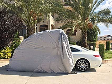 Car Shelter by Car Shelter Protects Your Cars In The Harsh Weather