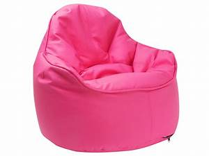 best bean bag chairs for adults ideas with images With bean bag chair for two