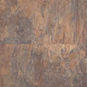 lowes flooring bamboo floors lowes bamboo flooring