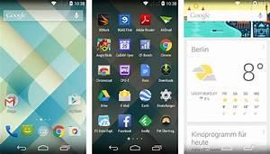 Mp3 Player Mit Android Betriebssystem : bilder android one so will google f nf milliarden nutzer erreichen computerbase ~ Somuchworld.com Haus und Dekorationen