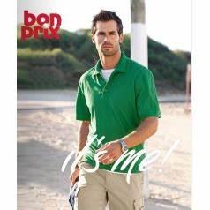 Bonprix Katalog Online : bonprix herren katalog ~ Watch28wear.com Haus und Dekorationen
