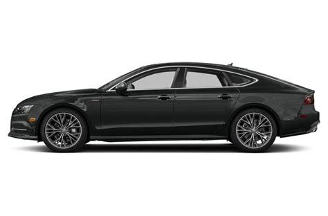 Audi A7 Picture by Audi A7 Hatchback Models Price Specs Reviews Cars