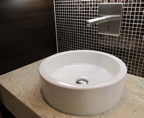 waschbecken kaufen waschbecken kaufen m 246 glichkeiten preise