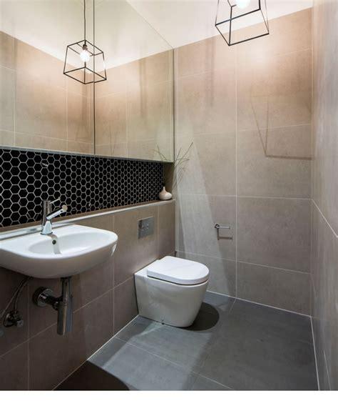 bathroom ideas melbourne fascinating 70 bathroom renovation jobs melbourne decorating inspiration of bathroom