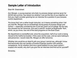 The Constant Gardener Essay Business Plan Stima Della Domanda Masters Essay Proofreading Service Nyc  Pay For Economics Presentation Working In A Group  Cause And Effect Essay Example Outline also Essay Reference Page Working In A Group Essay Working In A Group Or Alone Essay Benefits  If I Were The President Essay