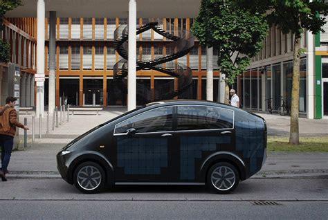 bureau des autos sion sono motors sion elektroauto mit solarzellen auto