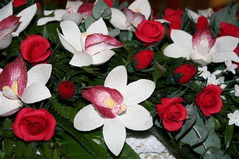 montisola festa dei fiori festa dei fiori montisola tuttomonteisola it