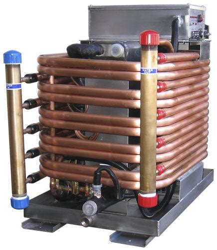Used Boat Parts In Stuart Florida by Find Boat Air Conditioner 10 Ton Marine Chiller Motorcycle