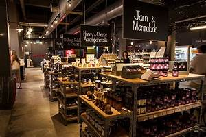 Three Great Fresh Food Market Options in Singapore. - The ...