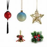 Martha Stewart Living Holiday Shimmer Glass Set Ornament 20CountHEGL24HS