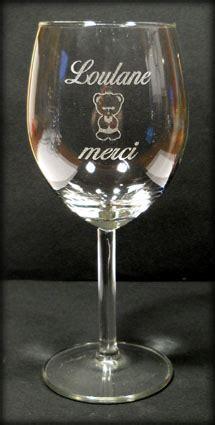 les verres grav 233 s