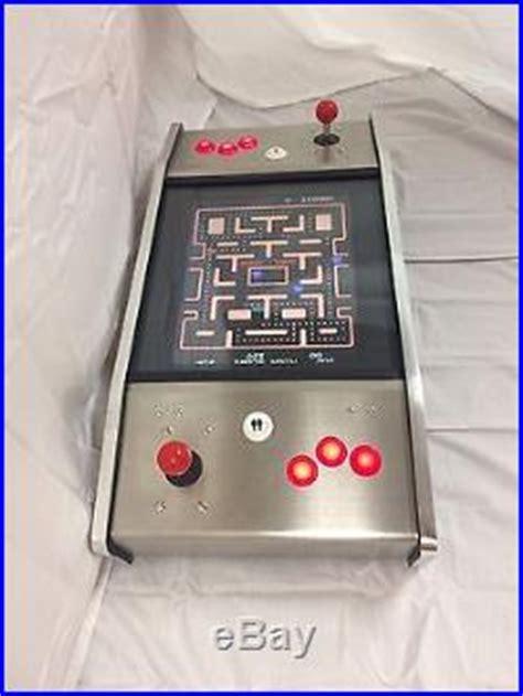 pinball machines 187 blog archive 187 ms pacman galaga mini