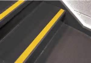 johnsonite rubber stair treads raised roundel