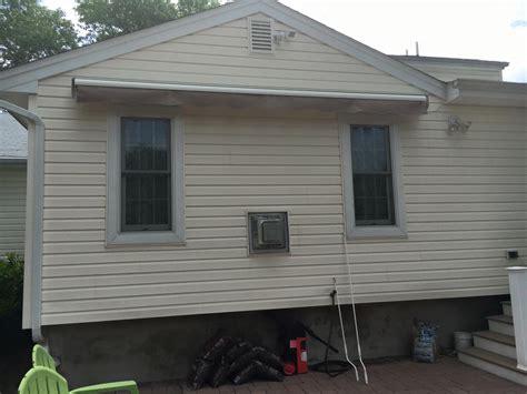 bronx  york retractable awnings  awning warehouse ny awnings nj awnings