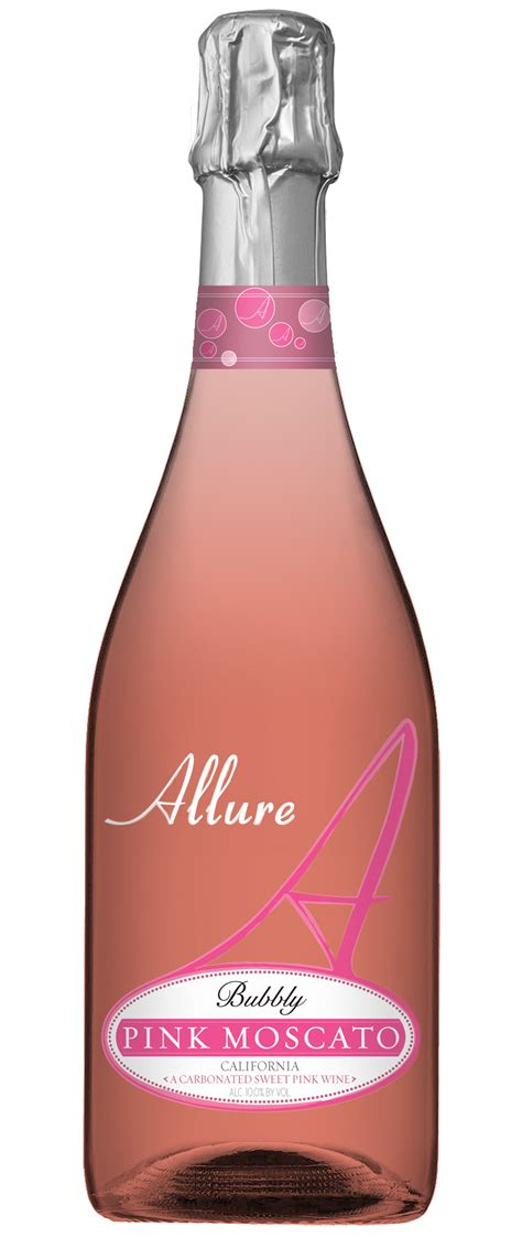 best moscato wine 1000 ideas about best moscato wine on pinterest moscato wine wine reviews and pink moscato