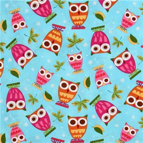 Animated Owl Wallpaper - 17 best images about owls on image search