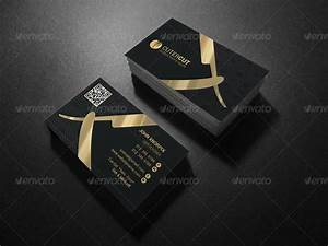 Barber business card by axnorpix graphicriver for Personal barber business cards