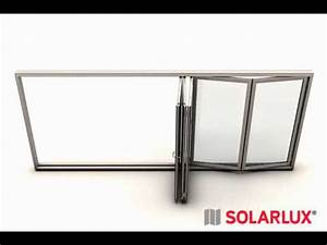 Glas Faltwand Preise : glas faltwand youtube ~ Sanjose-hotels-ca.com Haus und Dekorationen
