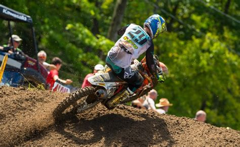 pro motocross riders names red bull ktm factory racing team concludes 2016 ama pro