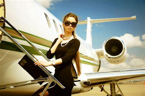 Luxury Travel Tiff Edition  Luxury Travel And Product Nut