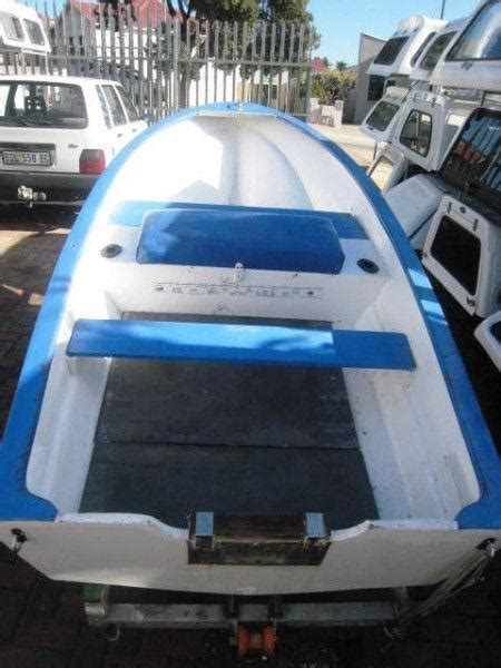 Small Fishing Boats For Sale Port Elizabeth by Motor Boat Parts Trailers In Eastern Cape Brick7 Boats