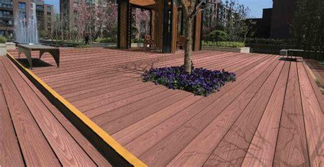 terrasse en composite prix patio en composite prix gsq