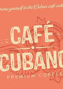 Revoluci U00f3n De Cuba Cantina Menu