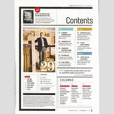 Best 25+ Table Of Contents Ideas On Pinterest  Table Of