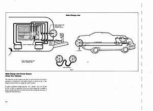 Wiring To Rear Turn  Brake Lights