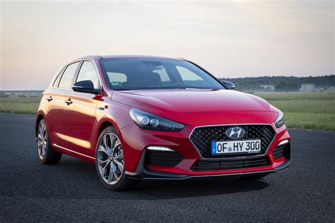 Find your perfect car with edmunds expert reviews, car comparisons, and pricing tools. Hyundai Elantra GT N Line to Launch in US for 2019 ...