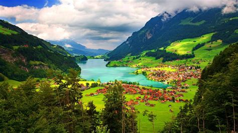 71 Switzerland Wallpaper On Wallpapersafari