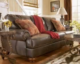 rustic livingroom furniture rustic living room furniture pictures