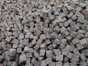 Was Kosten Pflastersteine : pflastersteine granit preise pflastersteine granit preis mischungsverh ltnis zement g nstig ~ Whattoseeinmadrid.com Haus und Dekorationen