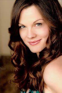 actress elizabeth roberts elizabeth ann bennett grey s anatomy universe wiki