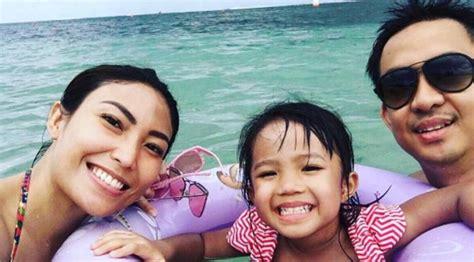 Harga Aborsi Madiun Dirawat Di Rumah Sakit Ayu Dewi Bahagia Showbiz