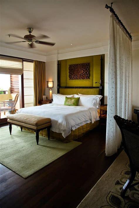 chambre style orientale chambre orientale deco