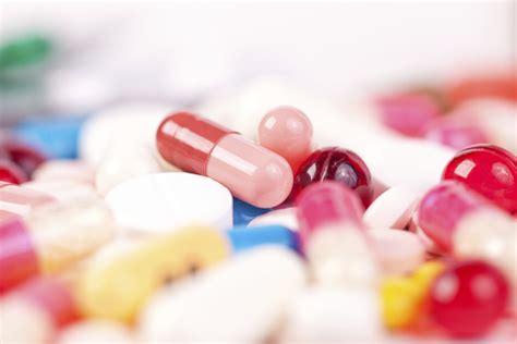 definition medicament ooreka