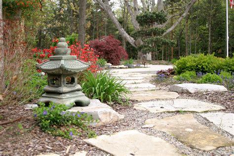 Dekoelemente Garten by Garden Structures Decorative Landscape Landscaping