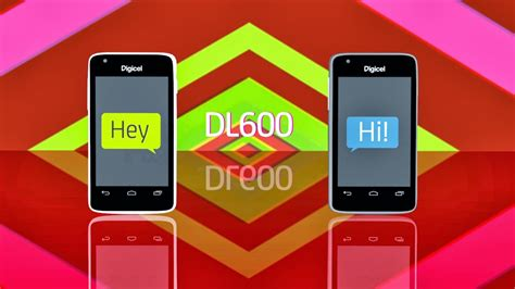 my thoughts on technology and jamaica digicel officially