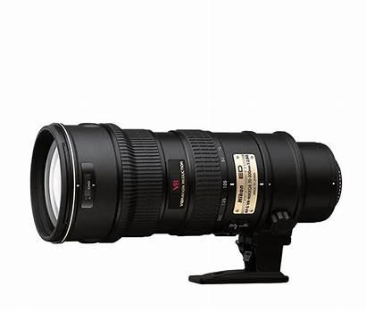 200mm Vr Nikkor Af 8g Ed Nikon