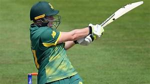 The Statesman: Women's World Cup: South Africa post ...