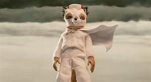 Mr Fox : mr fox wallpaper wallpapersafari ~ Eleganceandgraceweddings.com Haus und Dekorationen