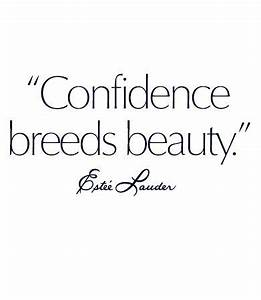 The 25+ best Beauty Quotes on Pinterest | Beautiful people ...