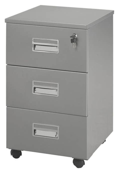 conforama bureaux caisson de bureau conforama