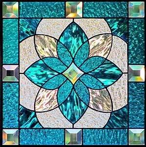 864 best Aquatealquoise images on Pinterest | Tiffany blue ...