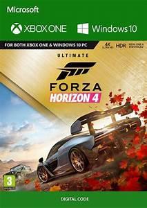 Forza Horizon 4 Ultimate Edition Pc : forza horizon 4 ultimate edition xbox one pc cd key key ~ Kayakingforconservation.com Haus und Dekorationen